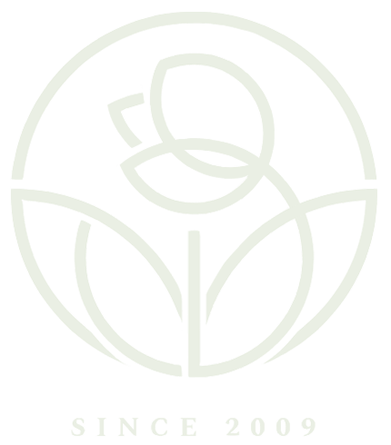 https://safaripools.com/wp-content/uploads/2019/08/rose_02.png